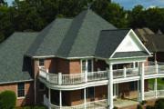 Landmark: Colonial Slate